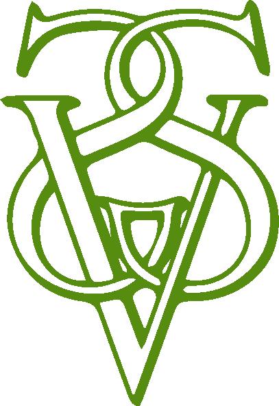 Association Sauvegarde Vexin Sausseron