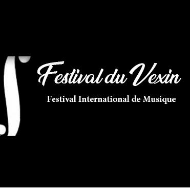 Festival du Vexin