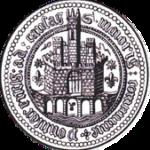 Société historique de Pontoise (SHAPVOV)