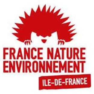 ILE DE FRANCE ENVIRONNEMENT