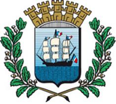 Protection et la mise en valeur du patrimoine paysager et architectural de Marines (contacter par email)