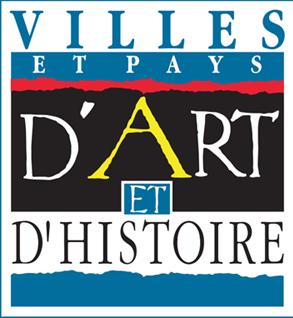 Pontoise | Ville d'art et d'histoire