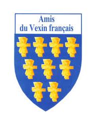 AMIS DU VEXIN FRANCAIS
